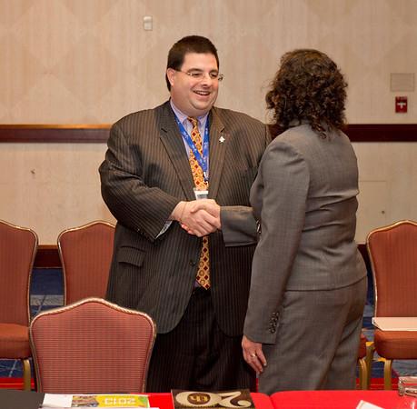 Governors Association Winter Meeting_Washington 130224